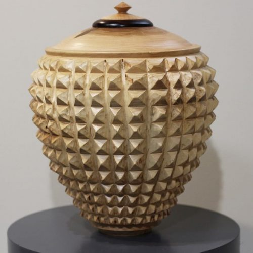 African Honey Pot