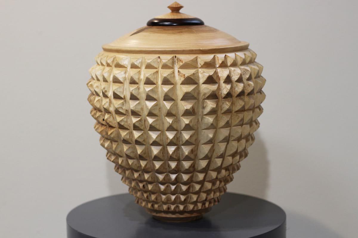 African Honey Pot