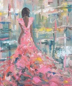 Anne-Rufty-Pink-Gown