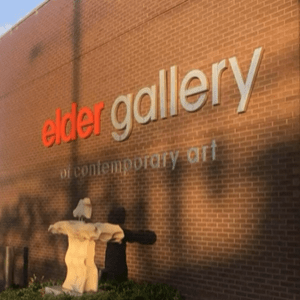 Elder-Gallery-Outside-Shot