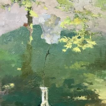 Greg-Siler-Jayson's-Flower