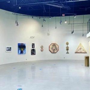 Joy-Exhibition-Artworks